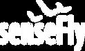 sensefly_logo.png
