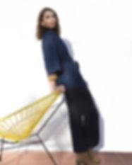 Denim_keikogi_with_topstitching-4_600x_2