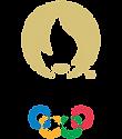 logo-paris-2024-JO-été.png