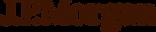 logo-jpmorgan.png