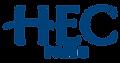 HEC_Paris logo.png