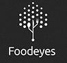 Foodeyes.png