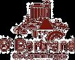 logo-saint-bertrand-de-comminges.png