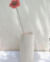 Nomade ceramique (3).png