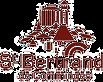 logo-ville-saint-bertrand-de-comminges.p