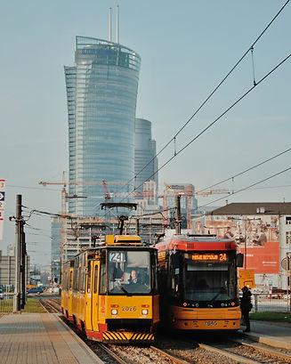valik-chernetskyi-SCC-KyZ0MWs-unsplash.j