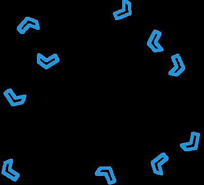 blue-arrows-bg.png