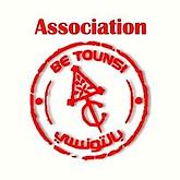 Logo Be Tounsi.png