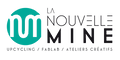 Logo-LNM (1)_edited.png