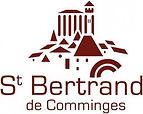 logo-st-bert-300x240.jpg