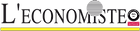 Logo-LEconomiste-ISO-2015_sans-accroche-