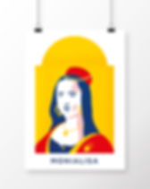 Poster-Monialisa.jpg