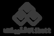 Glibett - Logo.png