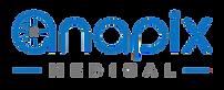 logo-anapix-medical-300x122.png