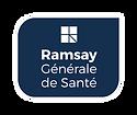 logo-ramsay.png