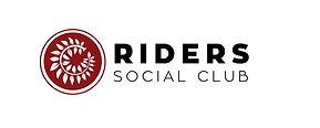 Riders Social Club.jpg