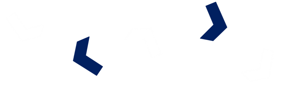 arrows-blue-white.png