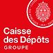 logo-caisse-des-depots.png