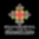 Logo Tahrouyt.png