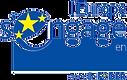 l-europe-s-engage-avec-le-feder.png