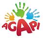 Logo_Agapi_Définitf_fonds_transparent.PN