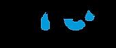 logo-inco-australia.png