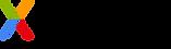 Xfaang_logo_color_light_backgrounds.png