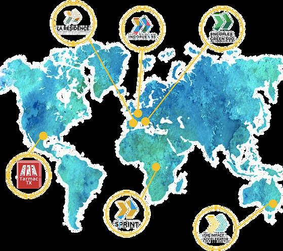 Circular_Eco_Map.png