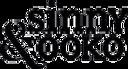 Logo Sinny Ooko.png