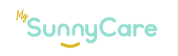 SunnyCare_Blanc logo.png