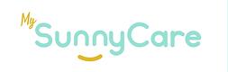 SunnyCare_Blanc logo.png