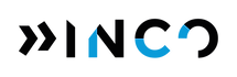 logo_inco_group_blue_black.png