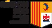 logo region sud.png