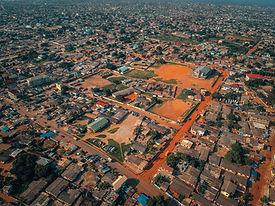 Ghana-Accra.jpg