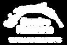 Swords-to-Plowshares-logo.png