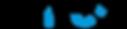 logo inco (3).png