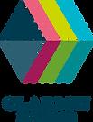 Clarion Futures Logo RGB.png