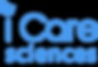 icare sciences logo.png