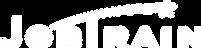 jobtrain-logo.png