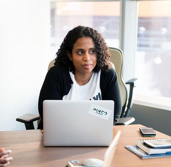 afro-girl-laptop-tech-code@2x.jpg