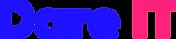 Dare IT logo.png