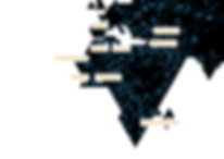 carte-AFRIQUE-NEW.png