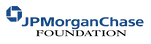 jpmorganchase-Foundation-logo.png
