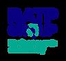 logo-ratp-group.png