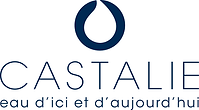 lgo Castalie.png