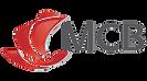 mcb-logo.png
