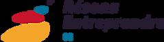 Logo Reseau Entreprendre 93.png
