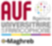 logo_AUF_3mars17_BM-e1507628394490.png