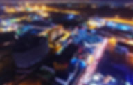 Airport-City-Accra.jpg