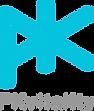 pkvitality logo.png